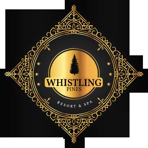 Whistling Pines Manali's Company logo