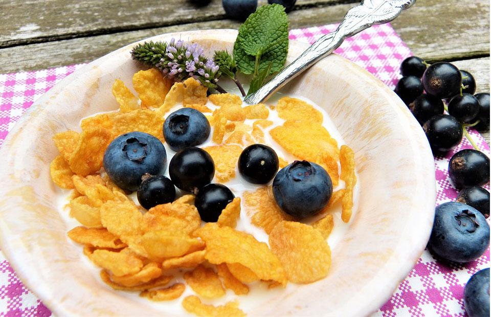 free-breakfast1